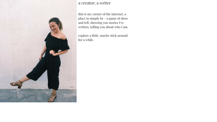 a creator; a writer (1).png