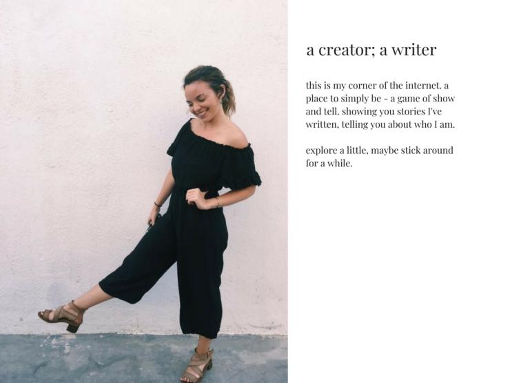 a creator; a writer.jpg