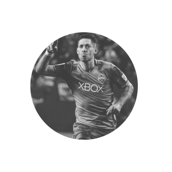 Clint Dempsey.png